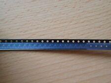 Microchip Technology IC mcp1700t-3002e/tt-sot23 linear voltage regulator * nuevo *