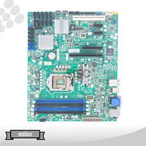S5512WGM2NR-B-CGN TYAN S5512 LGA1155 SYSTEM BOARD MOTHERBOARD FOR HYVE CYGNUS