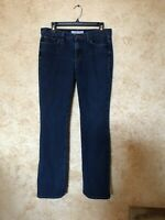 J Brand Womens Jeans Size 29 Cut# 2782
