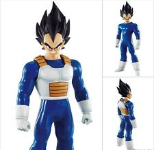 MegaHouse Dimension of DRAGONBALL DOD Vegeta PVC Figure