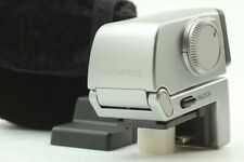 【NEAR MINT】 Olympus VF-3 Electronic View Finder for Pen series From JAPAN #2084