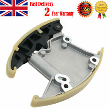 TIMING CHAIN TENSIONER FOR AUDI A4 A6 A8 Q7 VW TOUAREG 057109218K 057109218J