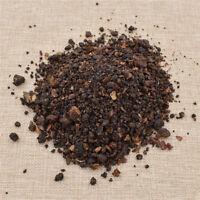 100g Myrrh and Frankincense Resin Organic Premium Natural for Incense Home Decor