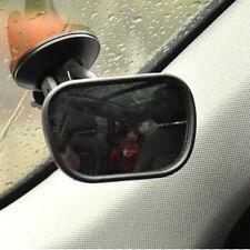 Autospiegel Babyschale Sicherheitsspiegel Auto Rückspiegel Saugnapf Neu