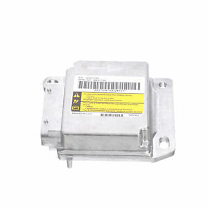 OEM NEW Air Bag SDM Restraint Control Module 2003-2004 Hummer H2 12231750