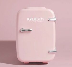Kylie Skin Pink Mini Fridge *ORDER CONFIRMED* FREE SHIPPING