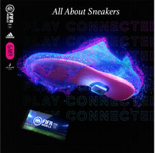 Adidas GMR PACK MULTICOLOR Insole All Size Limited Stock