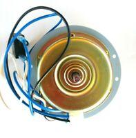 Laser Heater Circulation Fan Motor Part # 20478569 Laser 56, Laser 55(=20475569)