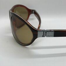 VINTAGE * DUNHILL *  RARITY Sunglasses DU 50404 - Tartarugato Brown