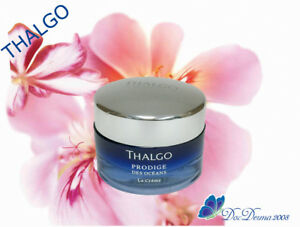 Thalgo Prodige des Oceans Cream Thalgo Prodige des Oceans La Creme 50ml