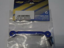 New Carson 205509 Spare Part For Specter/CY-Chassis