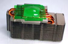NEW DELL PowerEdge 2950 SERVER CPU Cooling Casing Tower Processor Heatsink GF449