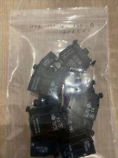 Eaton M22-LED230-B 216565 Set bestehend aus 10 Stück