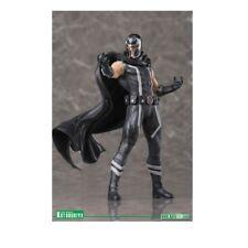 Magneto X-Men X-Men Comic Book Heroes Action Figures