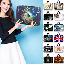 "2020 Universal Case Cover Sleeve Bag For 9"" 10"" 10.1"" 10.2"" Tab Android Tablet"