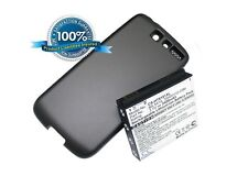 3.7V battery for HTC Desire US, Telstra, A8181 Li-ion NEW