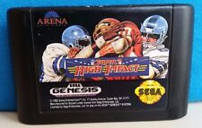 Super High Impact (Sega Genesis, 1992) FOOTBALL FUN!
