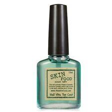SKINFOOD Nail Vita Top Coat -Korea Cosmetics