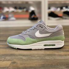 Nike Herren Sneaker Nike Air Max 1 günstig kaufen | eBay