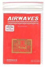 Airwaves Accessories 1:72 F4U-1 Corsair AW2037-MMD AC7237
