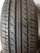 195/70R14. AUSTONE TYRE. 91 H. GOOD QUALITY TYRE BRAND NEW 195 70 14 INCH TYRE