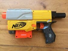 Nerf Gun Recon CS-6 Gun Blaster with 6 Dart Magazine