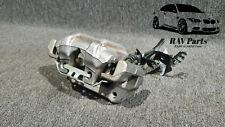 BMW F20 F22 F30 F32 F36 Brake Caliper Rear Right Bremssattel Hinten Rechts 68508
