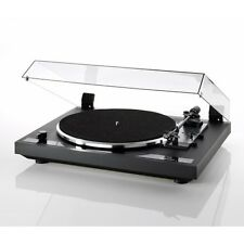 Thorens TD 170-1 3-Speed Fully-Automatic Turntable with ortofon OMB10 cartridge