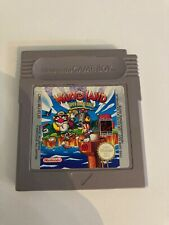 Wario Land 3 (Nintendo Game Boy Color, 2000)