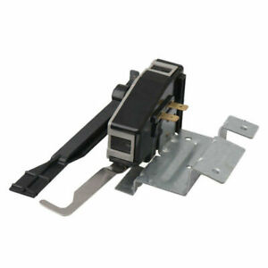 Lid Switch (134101800) for Frigidaire