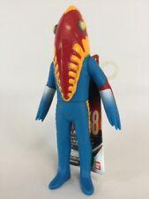 Bandai Ultraman Ultra Monster Series 68 Alien Metron Soft Vinyl Pvc Figure