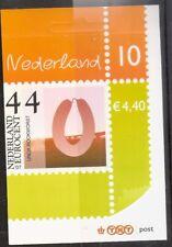 Nederland PZB  83a   Postfris.  Uitgegeven    december 2006