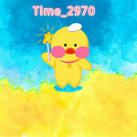 time_2970