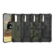 Urban Armor Gear (UAG) Samsung Galaxy S20 Pathfinder - Military Spec Rugged Case