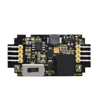 KEYESTUDIO Bi-Directional Logic Level Shifter Converter Module for Arduino EU