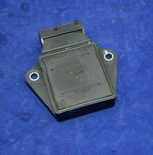 Upstream Oxygen Sensor For 00-09 Saab 95 93 B205R 2.3L 4 Cyl 3.0L V6 GC47S4