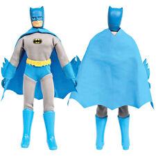 Justice League of America Retro Action Figure Series: Batman [Loose Factory Bag]
