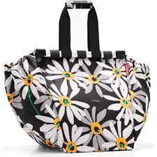 Reisenthel geblümte Damentaschen mit Handytasche
