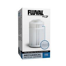 Fluval G3 Pre-filter Cartridge