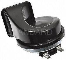 Standard Motor Products HN16 Horn