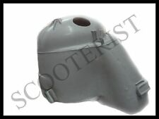 Vespa PX P PE 125 150 200 Lusso MY Cylinder Head Cover Star Stella Grey/Black