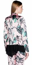 Cue Floral Coats & Jackets for Women