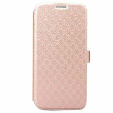 Gold Cases and Covers for Samsung Galaxy S6