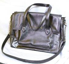 f417c8fb2f Elaine Turner Leather Bags & Handbags for Women for sale | eBay
