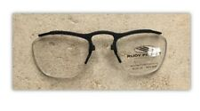 Rudy Project Rx OPTICAL INSERT For Prescription Lenses FR700000 Ref.CF74