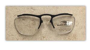 Rudy Project Rx OPTICAL INSERT For Prescription Lenses FR700000 Ref.CF74