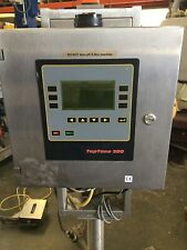 TapTone 500 Container Inspection System - Ansi-23-985-111-X Version 5.6
