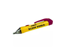 Dual Range Tester, Non Contact Tester for Standard New Klein Tools Free Shipping