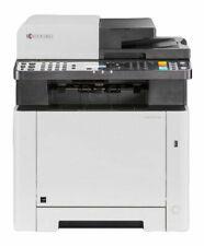 Kyocera ECOSYS M5521cdn Farblaser-Multifunktionsdrucker (1102RA3NL0)