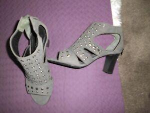 Gabor  Shoes Size EU 5.5  39
